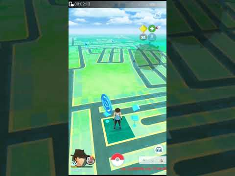 Pokemon Go Hack Only For Android 5 1 5 1 1 Youtube