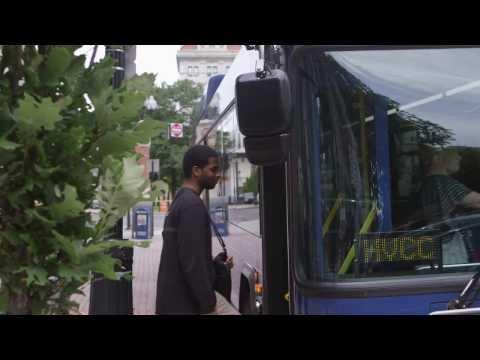 CDTA Unlimited Ridership Program | HVCC