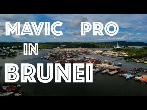 You haven't seen Brunei like this yet 🇧🇳   Out & About (Brunei)