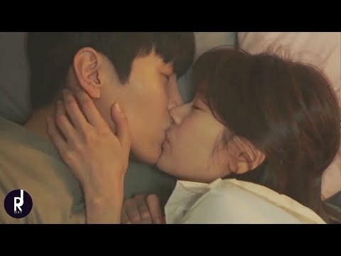 Ben – I Can't Go (갈 수가 없어)  | Because This Is My First Life OST PART 8 [UNOFFICIAL MV]
