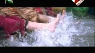 Maya hai sab maya hai (Udit narayan song)