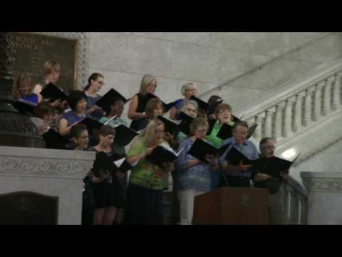 City County Chorus
