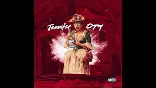 OT9 - Nina (Official Music Video)