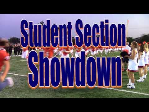 2018 IHSA SS Showdown: Buffalo Grove High School