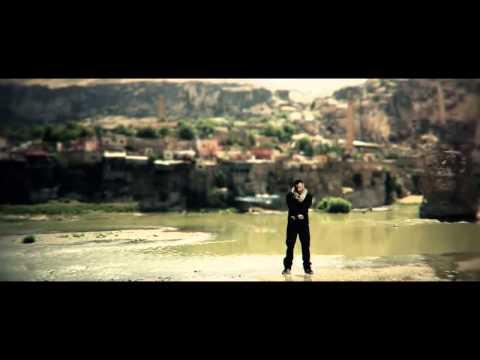Bero bass feat kurdo kurdistan life