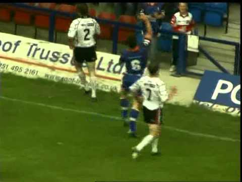 Hull KR 2006 Season Review Part 5