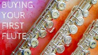 Best Flute Brands For Beginners
