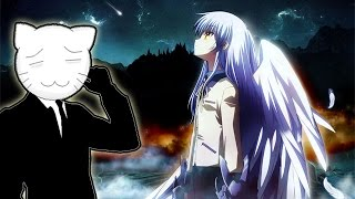 ANGEL BEATS SEASON 2 CONFIRMED!? | New Angel Beats Project Underway!!