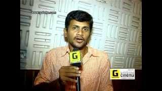 6 Meluguvathigal Special - Krishnasamy