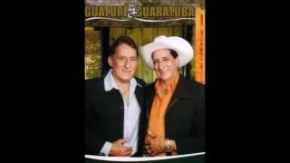 Guatupe e Guaratuba - Nem Ouro Nem Prata