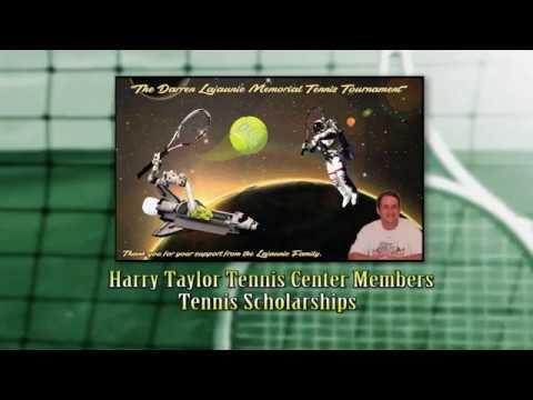Darren Lajaunie Scholarship Fund