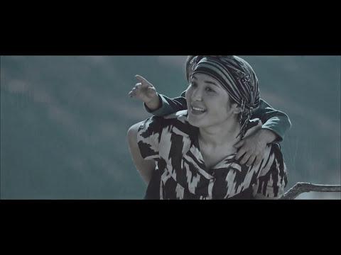 Ulug'bek Rahmatullayev - Ona | Улугбек Рахматуллаев - Она #UydaQoling