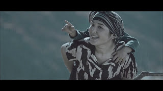 Улугбек Рахматуллаев - Мама