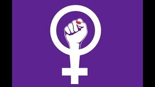 PARODIONS #2 LE FEMINISME (ne vous y méprenez pas, il y'a deux parties)