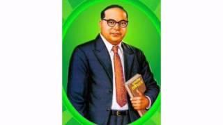 Dr. B. R. Ambedkar photos