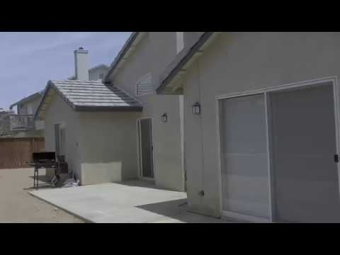 Virtual Tour Of Victorville Home