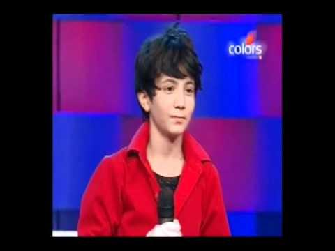 Piyush Bhagat Wiki, Biography, Age, Girlfriend, Family ...World Super Star Bio