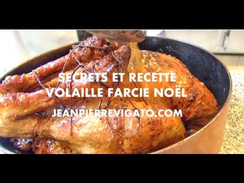 secrets-et-recette-de-la-volaille-farcie-de-noël