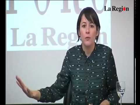 O nacionalismo galego no século XXI