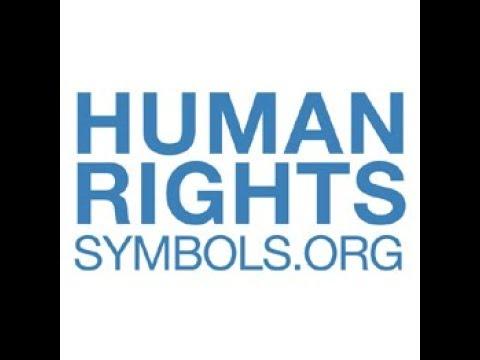 Handbook on Human Rights