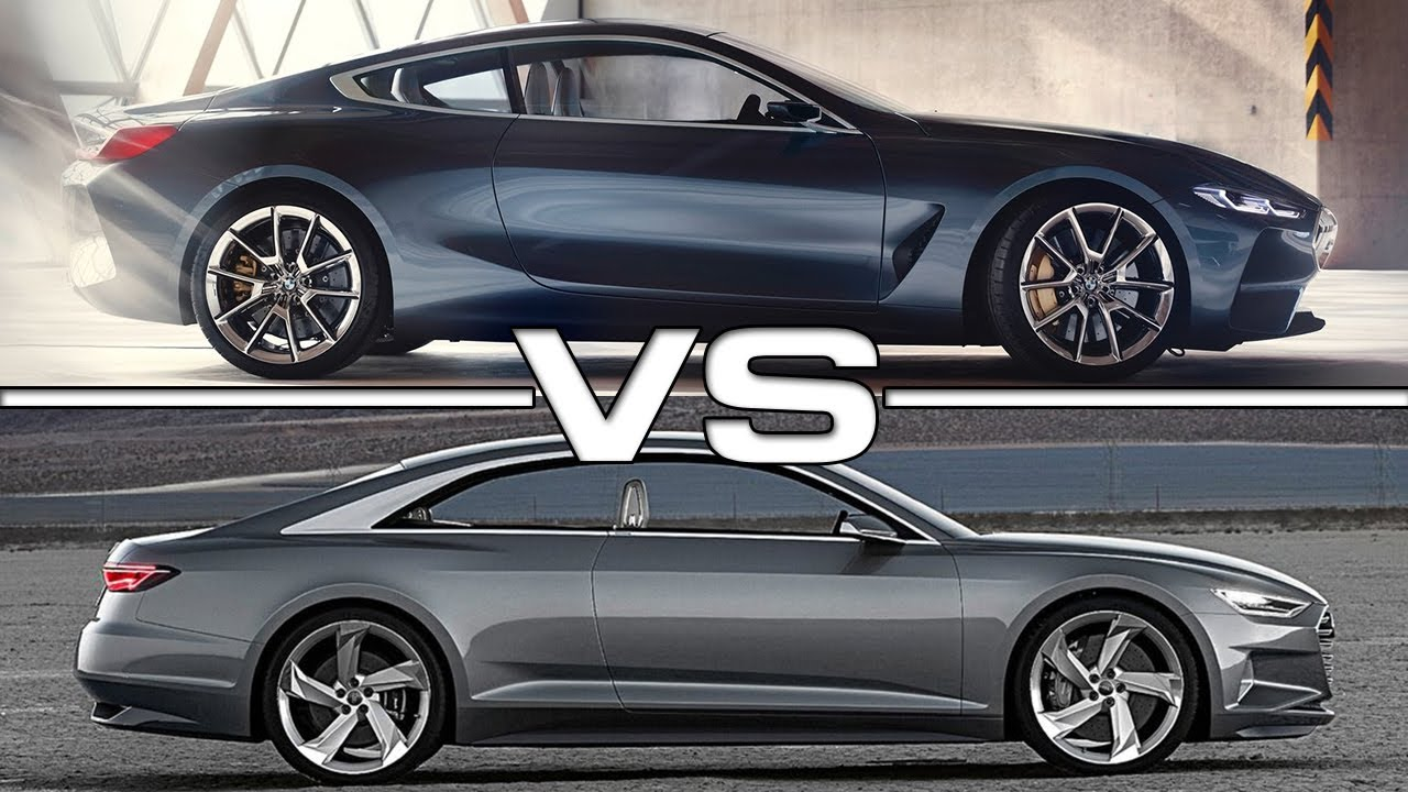 Image Result For Audi A Sportback Cena