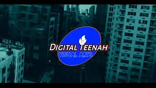 Likkle Tee --- All types of dances(Official Video #VEVO 2020)