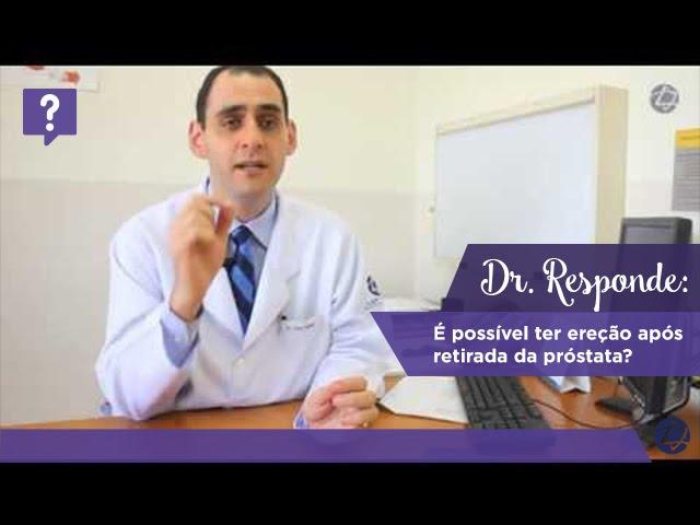 viagra para el cáncer de próstata