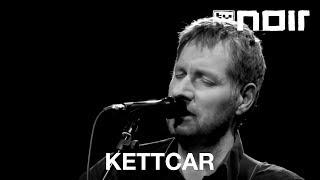 Rettung - KETTCAR - tvnoir.de