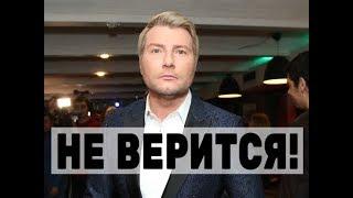 Срочно! Басков умер!!! Последние новости