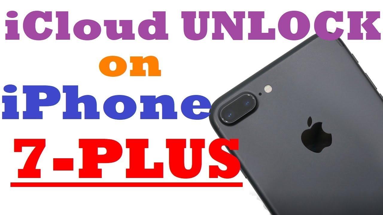 handyüberwachung iphone 7 Plus