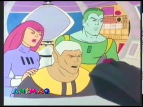 gratis desenhos animados antigos hanna barbera