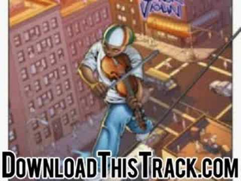 black violin - No Words - Black Violin