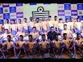 Tamil Thalaivas |team Tamil Nadu Kabaddi Players | Full Squad List With Player Picture | Latest video