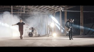 2016.03.02 RELEASE 「ガンダムブレイカー3」テーマソング! 5th Album...