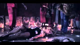 LOBODA   Под Лед Премьера клипа 2013