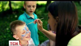 видео Куди закарпатцям відправити дитину на канікули і скільки це коштує