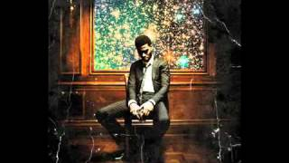 Kid Cudi - Maniac (Ft. Cage & St. Vincent)