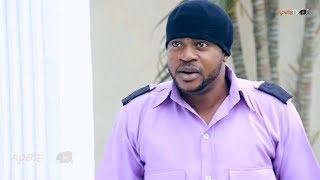 Asiri Aye 2 Latest Yoruba Movie 2017 Drama Starring Odunlade Adekola | Biola Adekunle