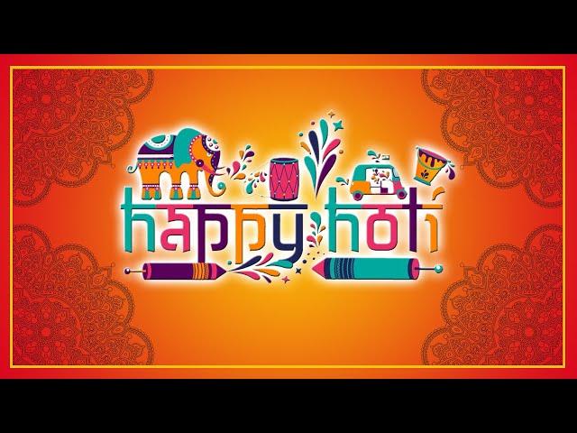 Holi status 2021 | Happy Holi whatsapp status video | Happy Holi wishes | होली Holi shayari status