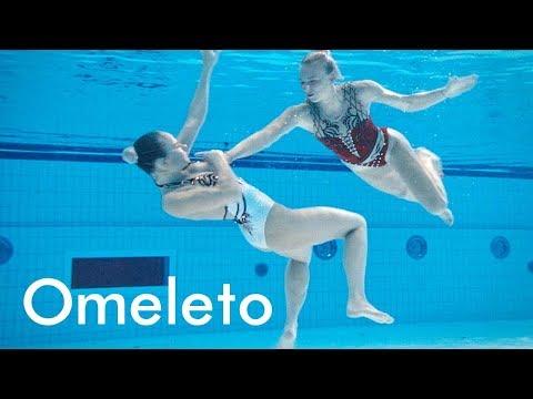 Breathless | Drama Short Film | Omeleto