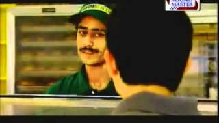 Sad Punjabi Song Heeray Nee, By Tahir Rizvi Heerni