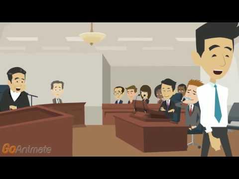 ISO 13485 Overview Training video de YouTube · Duração:  13 minutos 1 segundos