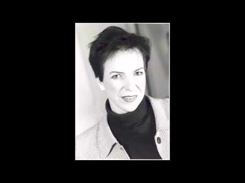 Suzanne Giraud: Psaume CXXXVII
