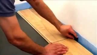 Укладка паркетной доски Polarwood  Видео инструкция(http://polarwood.psp-group.ru/, 2015-06-05T04:09:26.000Z)