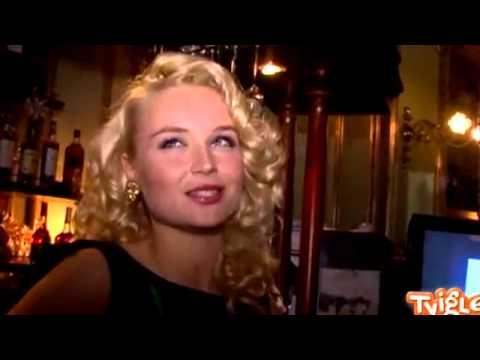 Видео. «Эротишное» платье Полины Гагариной. Хорошее качество смотреть