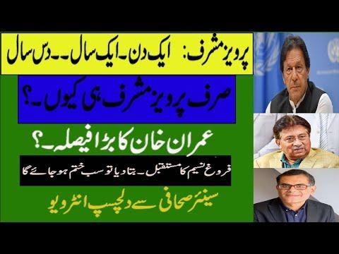 breaking :Imran khan going to take big decision