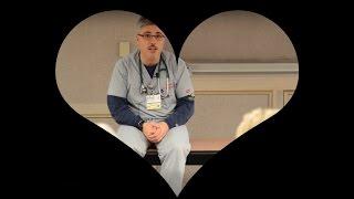 ACLS Cardiac - Dr Nolan - 1-27-2017