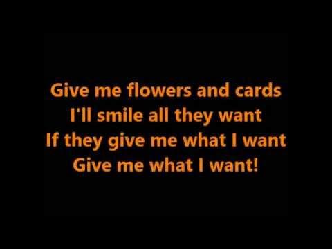 Meg & Dia - Halloween lyrics