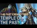 ZERATUL 1:48 EXPAND! MASS IMMORTAL AND CANNONS vs Skyterran!
