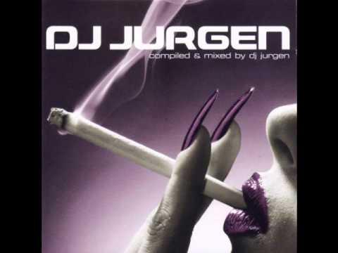 DJ Jurgen- Vol.2- DJ Jurgen- Higher And Higher